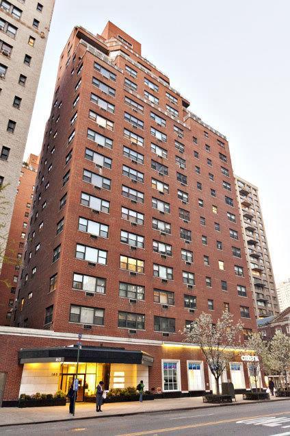 165 East 72nd Street Upper East Side New York NY 10021