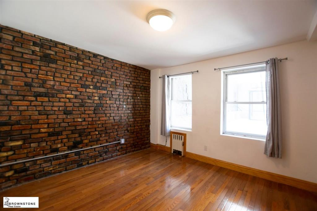 86 Hoyt Street Boerum Hill Brooklyn NY 11201