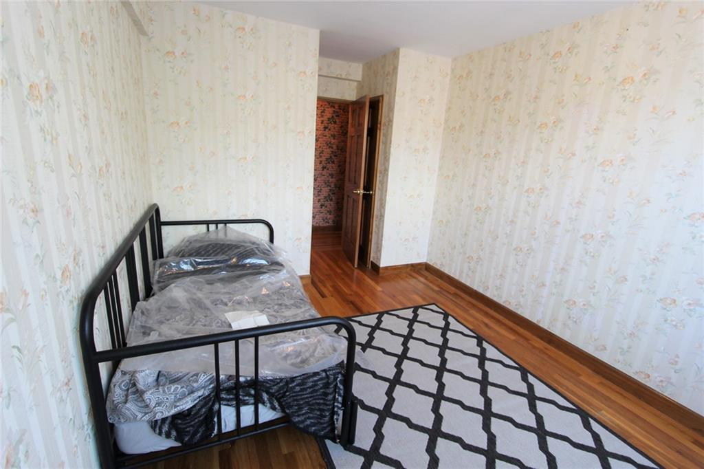 2285 Bragg Street Sheepshead Bay Brooklyn NY 11229