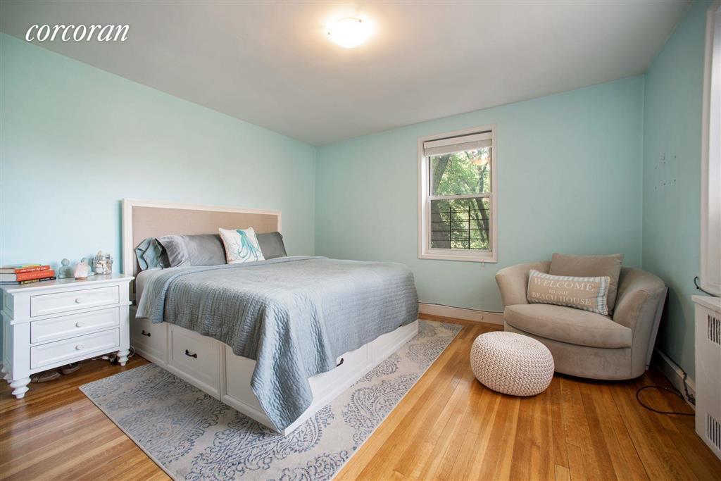 2600 Henry Hudson Parkway Spuyten Duyvil Bronx NY 10463