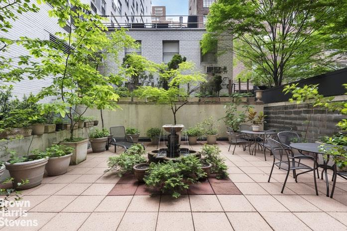 53 East 77th Street Upper East Side New York NY 10075