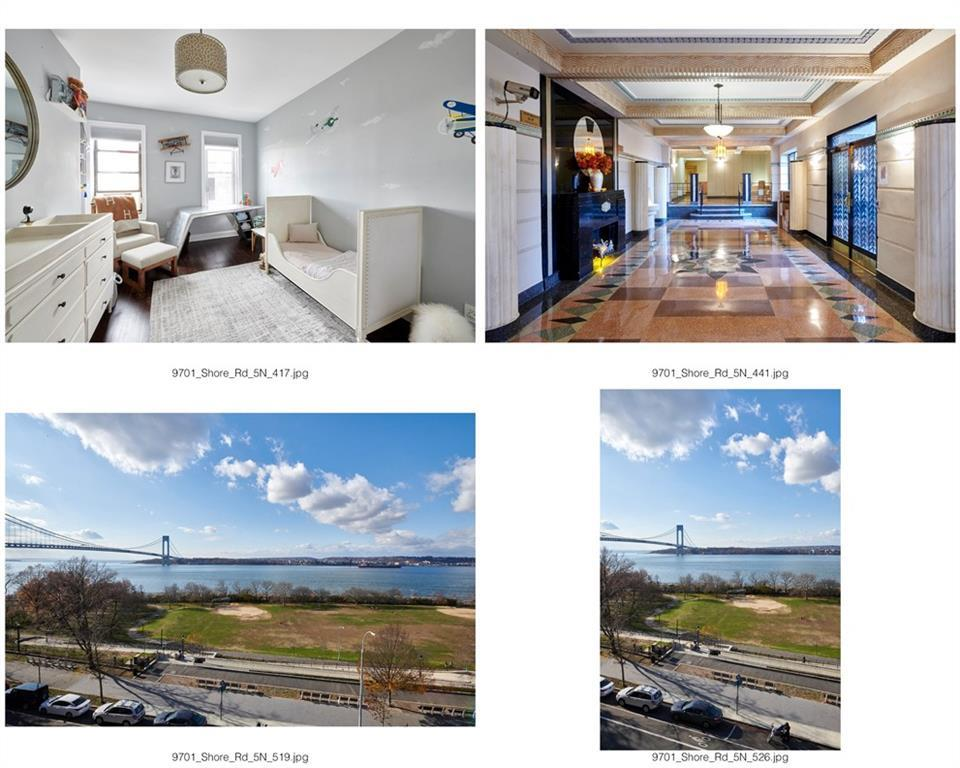 9701 Shore Road Bay Ridge Brooklyn NY 11209