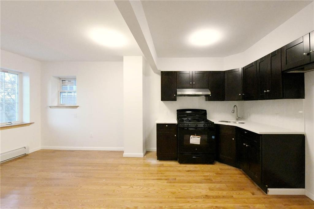 8134 Bay 16 Street Bensonhurst Brooklyn NY 11214