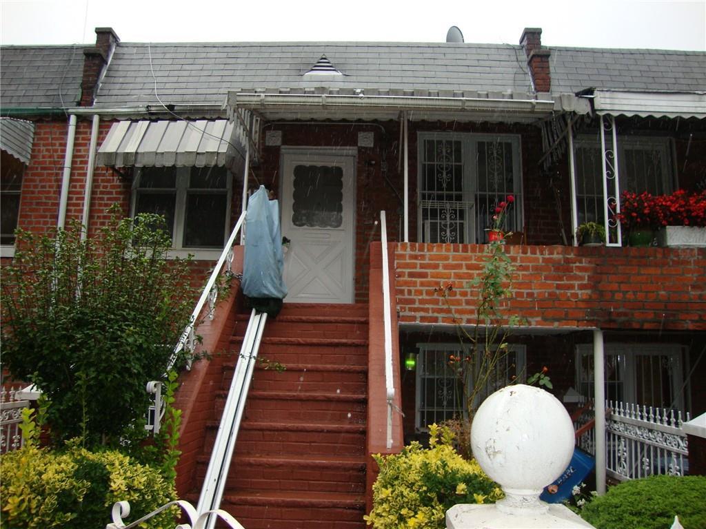 152 East 46 Street East Flatbush Brooklyn NY 11203
