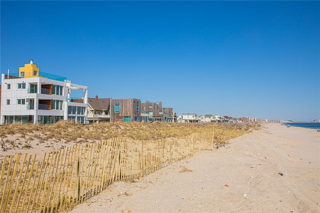148 Beach 142 Street Neponsit Queens NY 11694