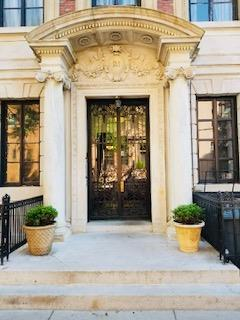 26 West 74th Street Upper West Side New York NY 10023