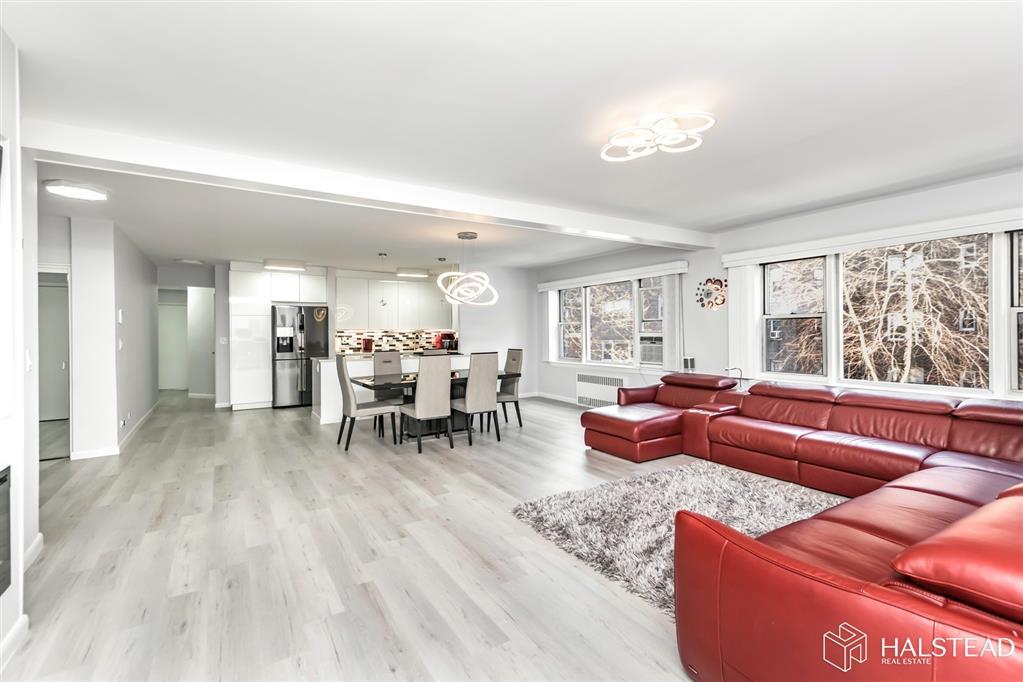 3850 Hudson Manor Terrace Riverdale Bronx NY 10463