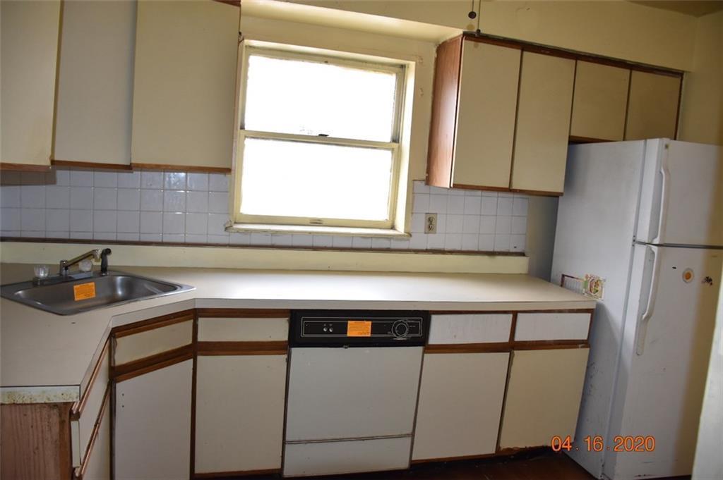 901 East 106 Street Canarsie Brooklyn NY 11236