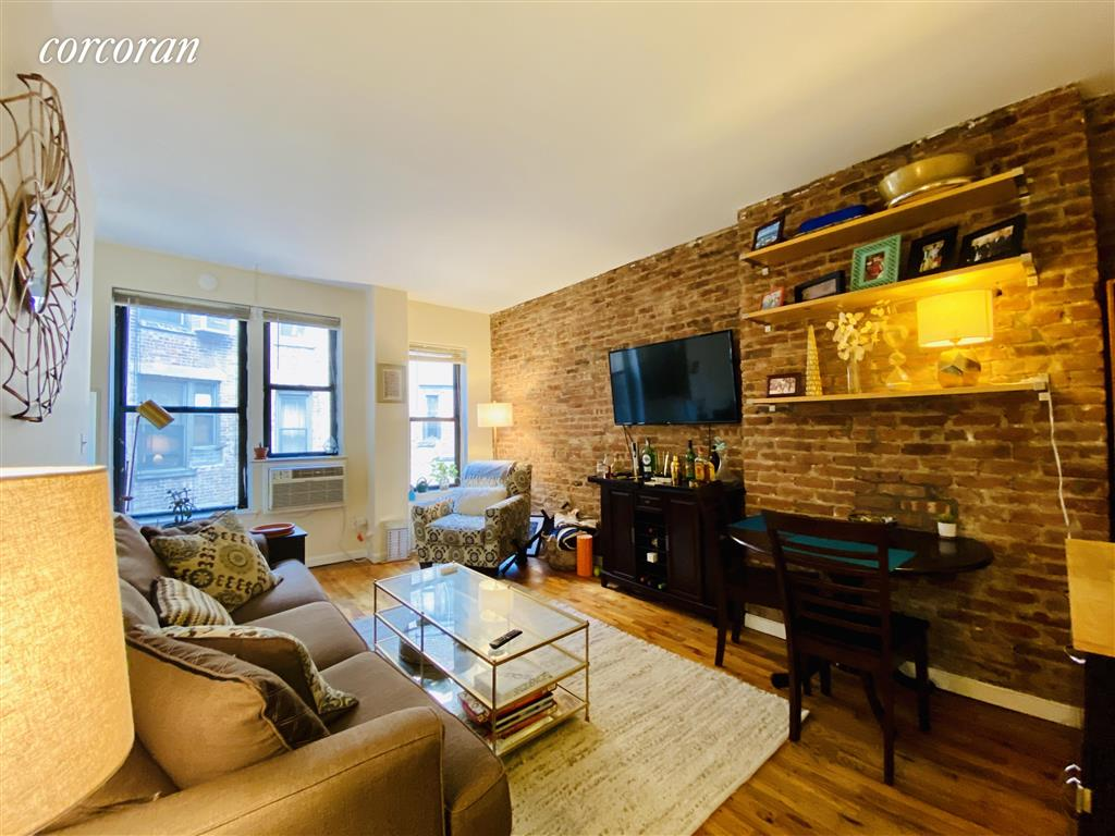 236 East 28th Street Kips Bay New York NY 10016