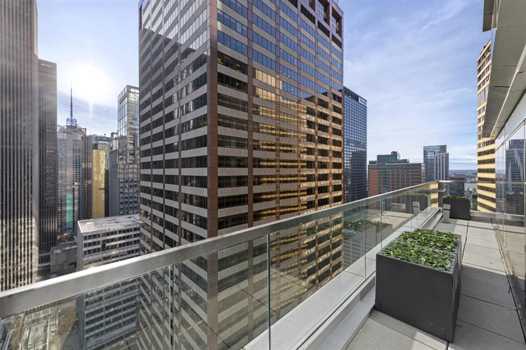 135 West 52nd Street Midtown West New York NY 10019