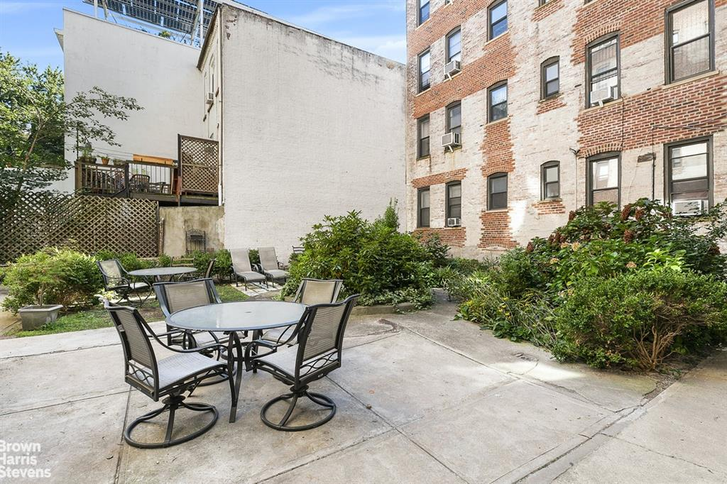 425 Prospect Place Crown Heights Brooklyn NY 11238