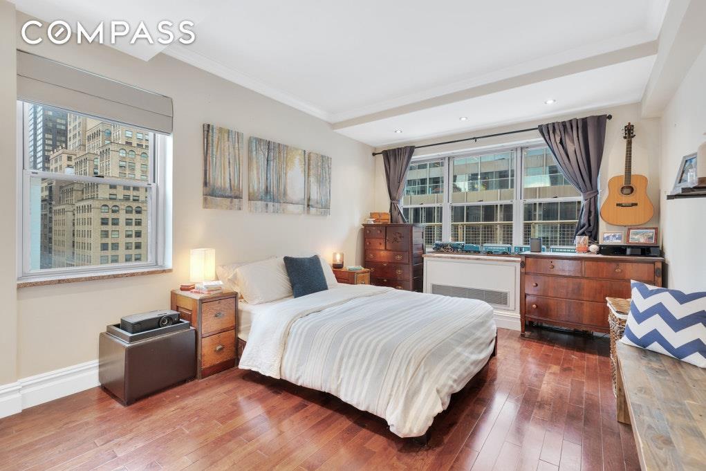 80 Park Avenue Murray Hill New York NY 10016