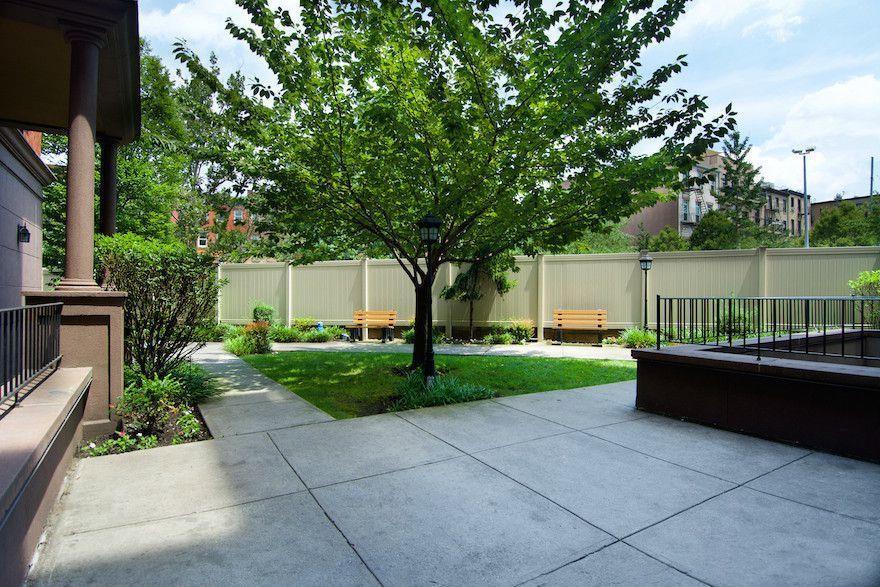 653 Hicks Street Carroll Gardens Brooklyn NY 11231