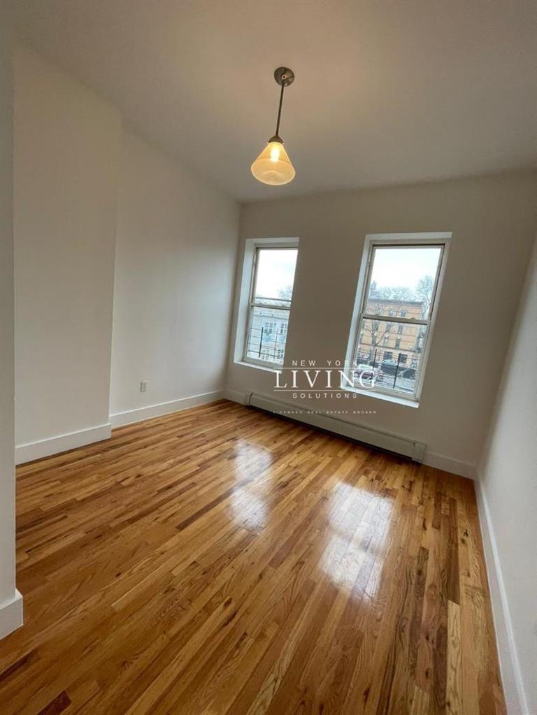1248 Putnam Avenue Bushwick Brooklyn NY 11221
