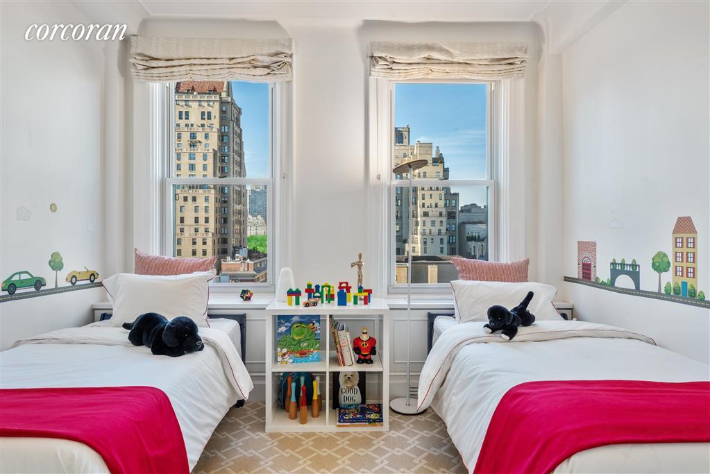 29 East 64th Street Upper East Side New York NY 10065