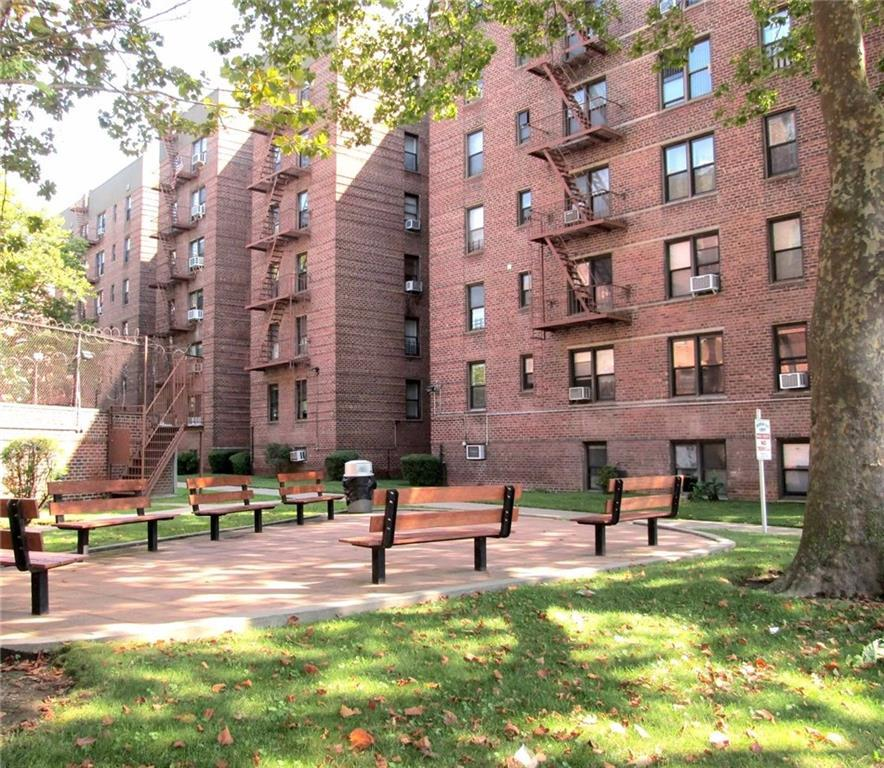 3021 Avenue Z Sheepshead Bay Brooklyn NY 11235