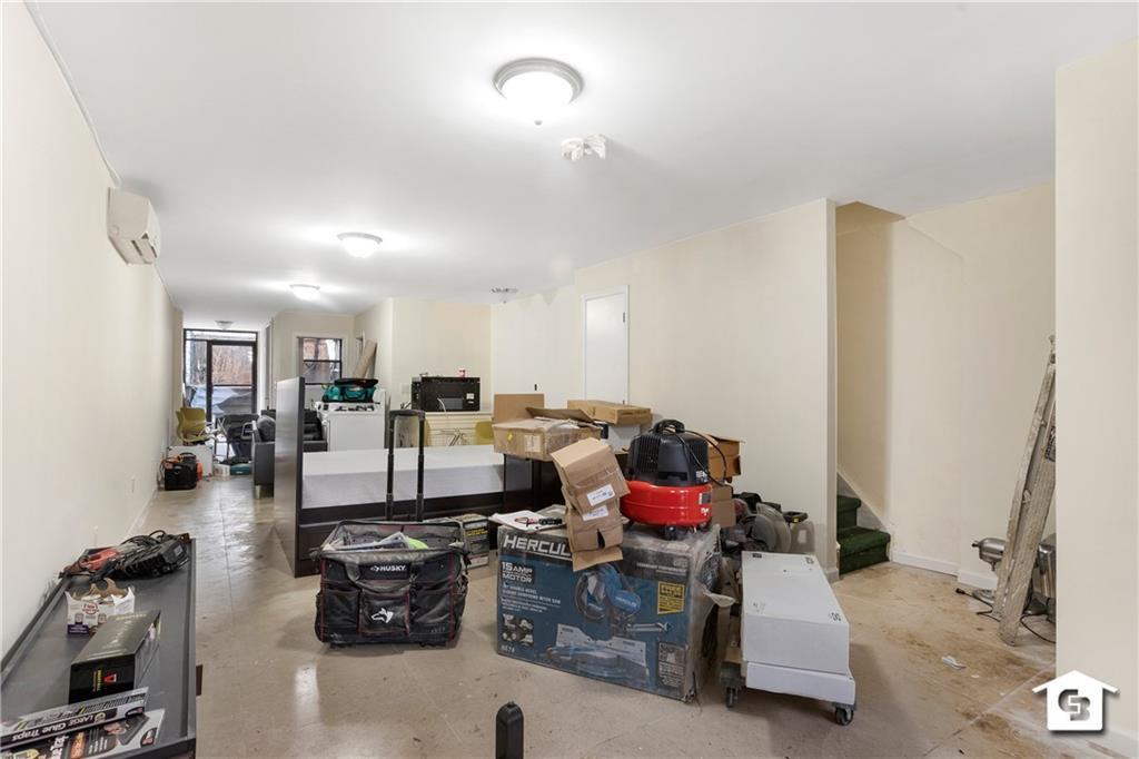 254A Saratoga Avenue Bedford Stuyvesant Brooklyn NY 11233