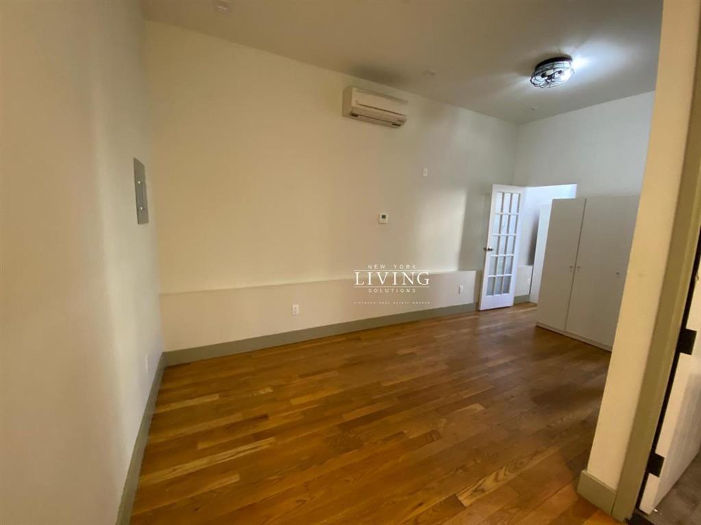 1631 Saint Johns Place 1B Crown Heights Brooklyn NY 11233
