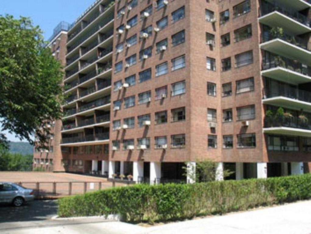 2727 Palisade Avenue Spuyten Duyvil Bronx NY 10463