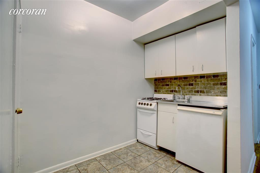 44 West 72nd Street Lincoln Square New York NY 10023