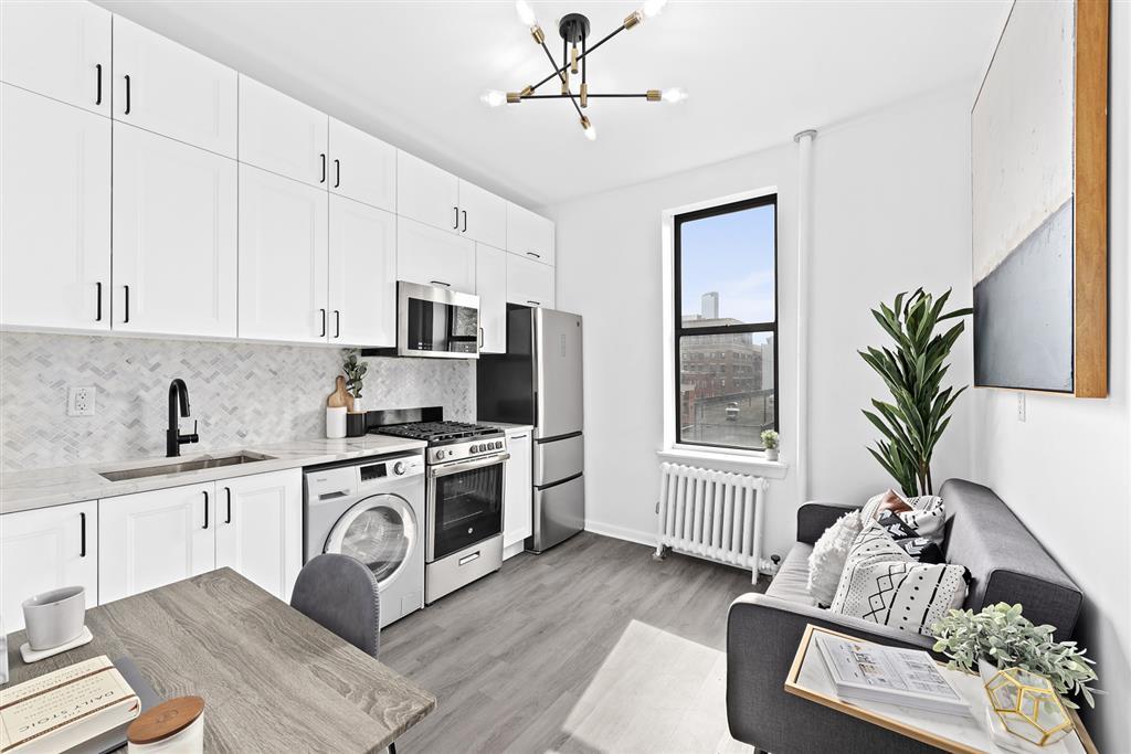 53 Stanton Street Lower East Side New York NY 10002