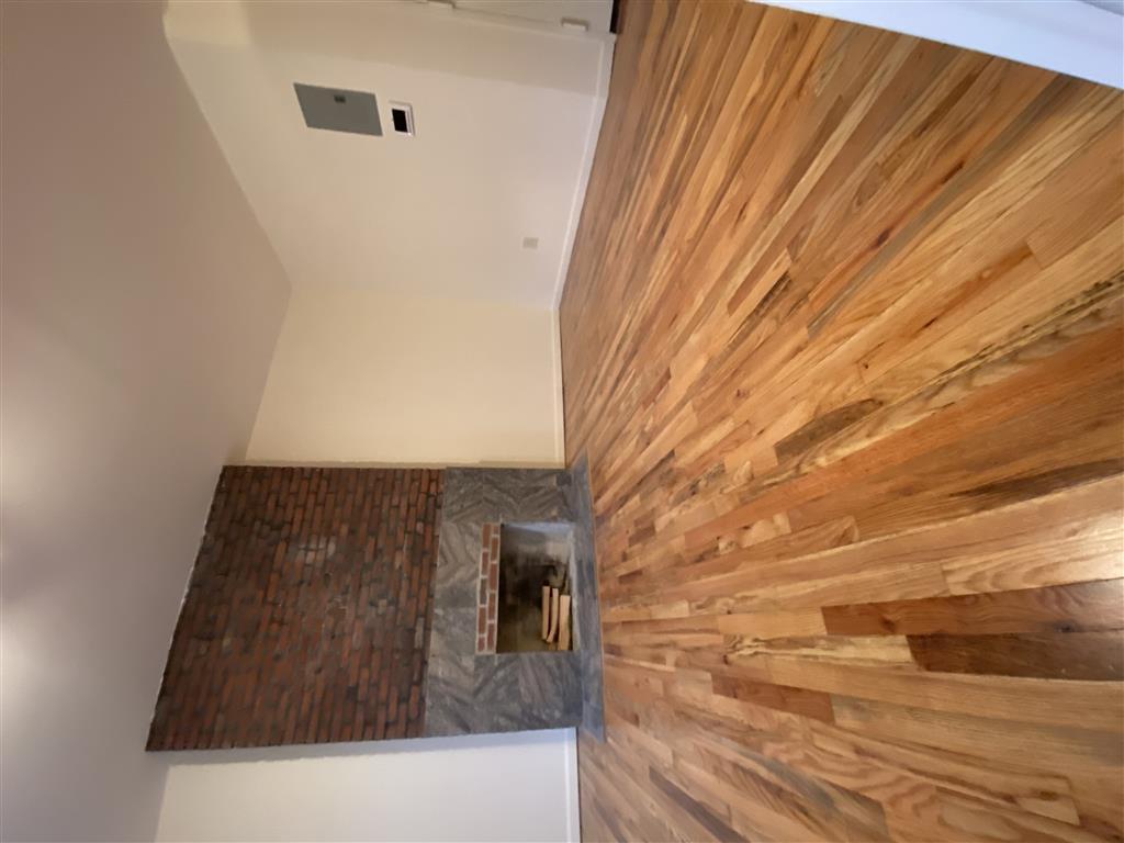 406 Clinton Avenue Clinton Hill Brooklyn NY 11238