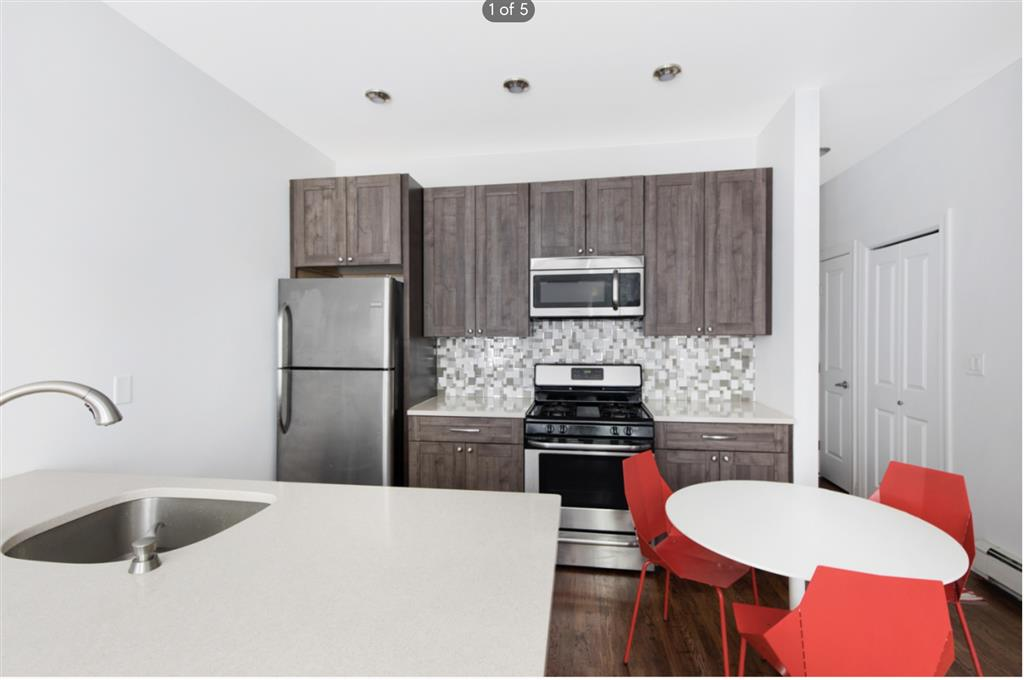 712 Lexington Avenue Bedford Stuyvesant Brooklyn NY 11221