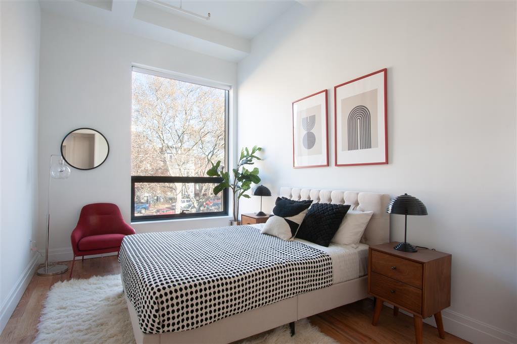 850 Metropolitan Avenue East Williamsburg Brooklyn NY 11211