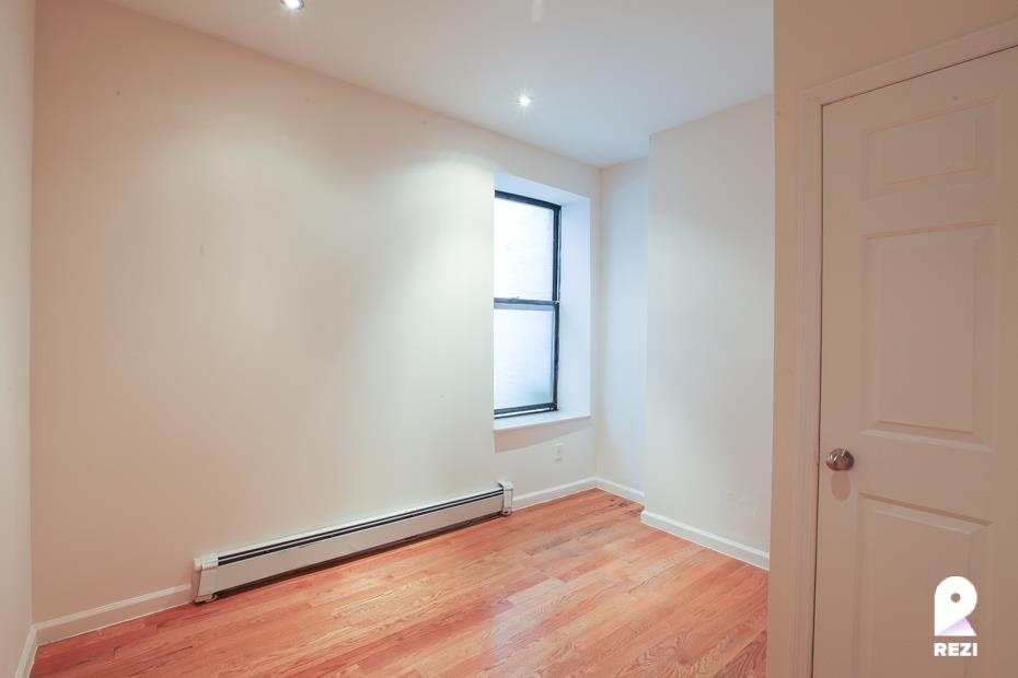 127 West 106th Street Manhattan Valley New York NY 10025