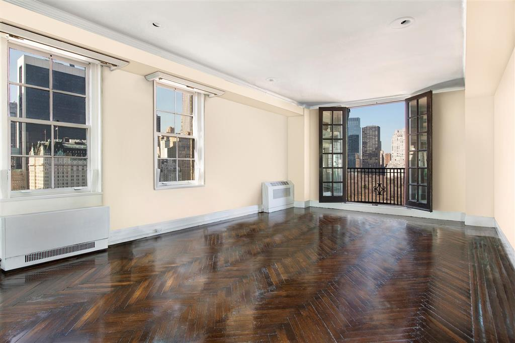 825 Fifth Avenue Upper East Side New York NY 10065