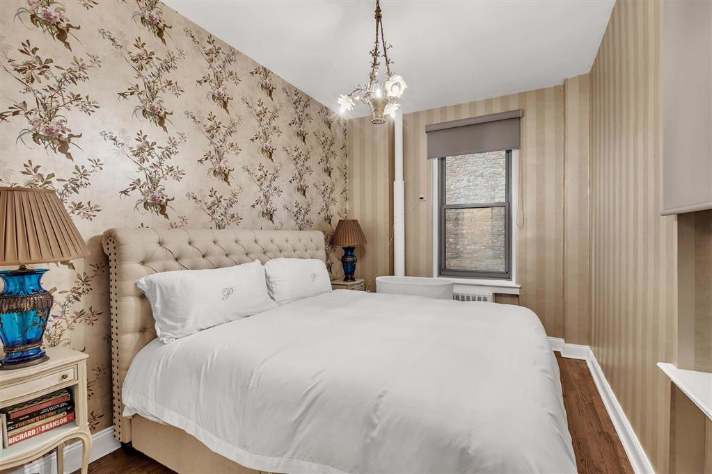 36 Gramercy Park East Gramercy Park New York NY 10010