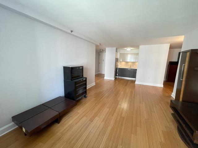 505 West 47th Street 4-FS Clinton New York NY 10036
