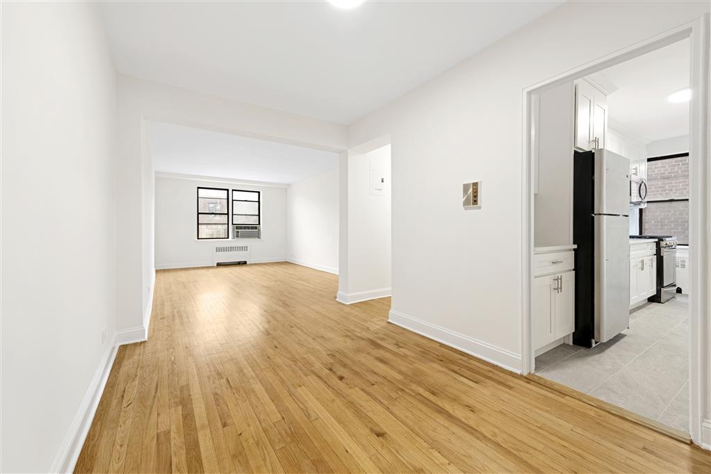 3840 Greystone Avenue Riverdale Bronx NY 10463