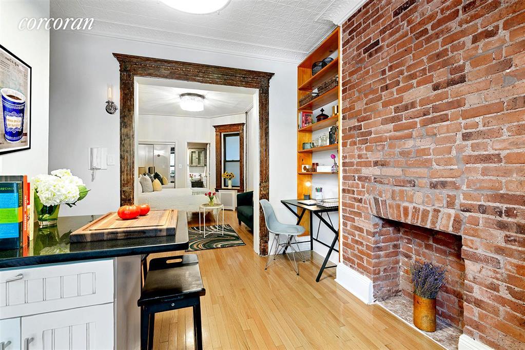 675 Vanderbilt Avenue Prospect Heights Brooklyn NY 11238