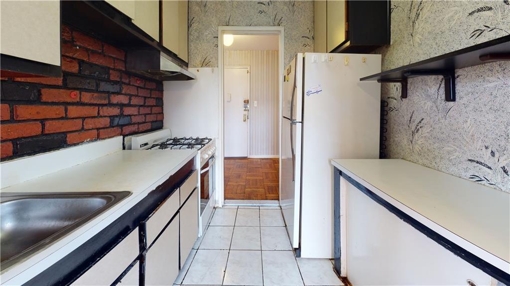 735 Avenue W Sheepshead Bay Brooklyn NY 11223