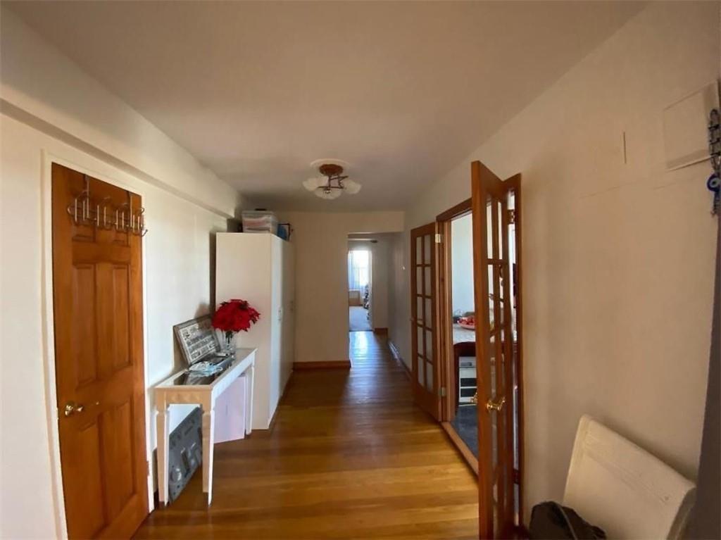 2461 East 29 Street Sheepshead Bay Brooklyn NY 11229