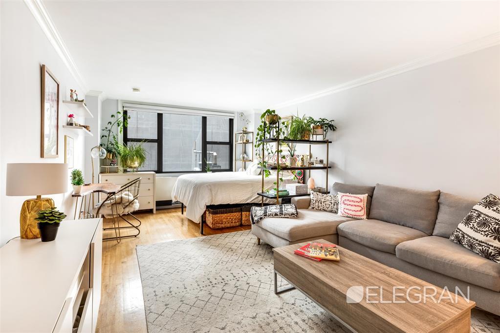 130 East 18th Street Gramercy Park New York NY 10003