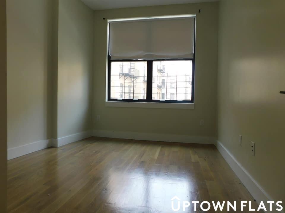 333 Cypress Avenue Mott Haven Bronx NY 10454
