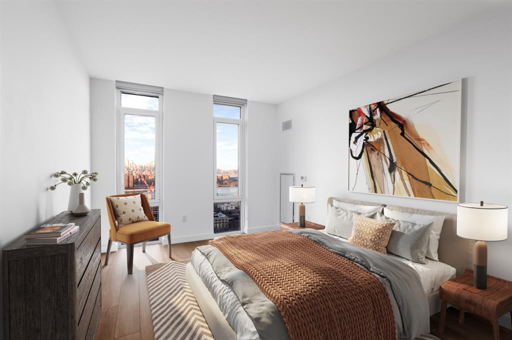 120 Nassau Street Downtown Brooklyn NY 11201