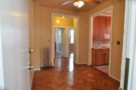 571 Midwood Street Flatbush Brooklyn NY 11203