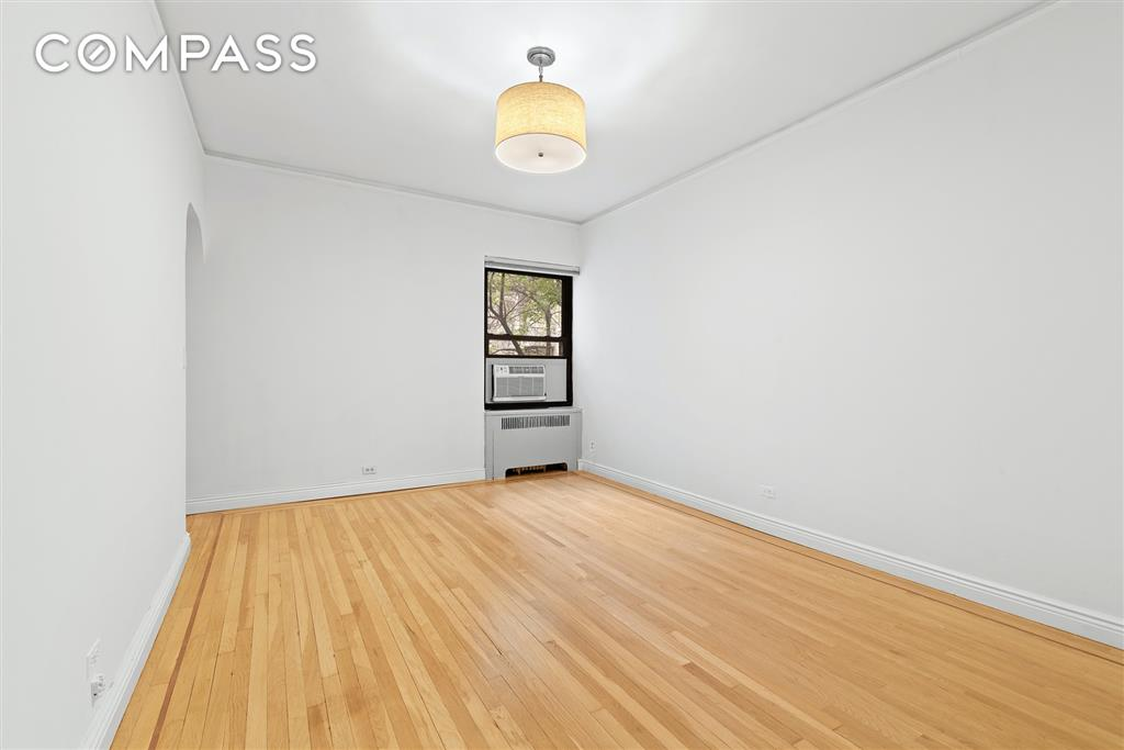 320 West 90th Street Upper West Side New York NY 10024