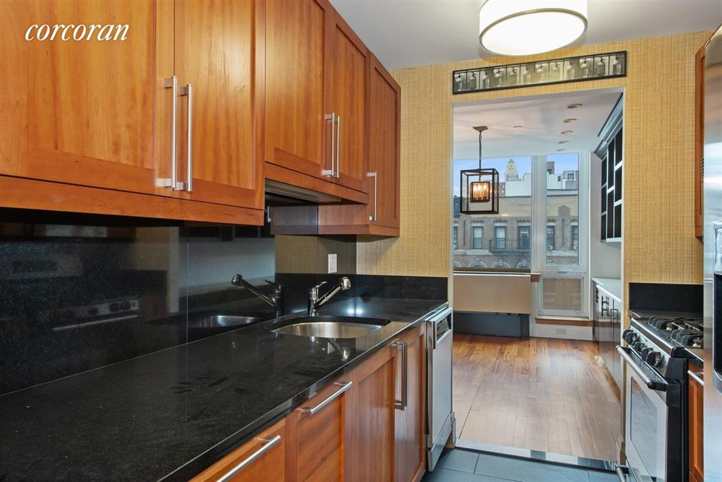 300 East 77th Street 6B Upper East Side New York NY 10075
