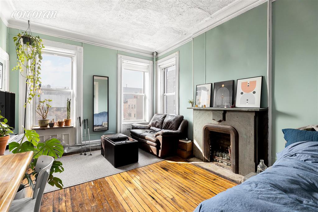 150 Manhattan Avenue East Williamsburg Brooklyn NY 11206