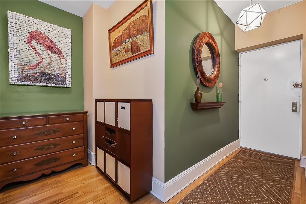 418 Saint Johns Place Prospect Heights Brooklyn NY 11238