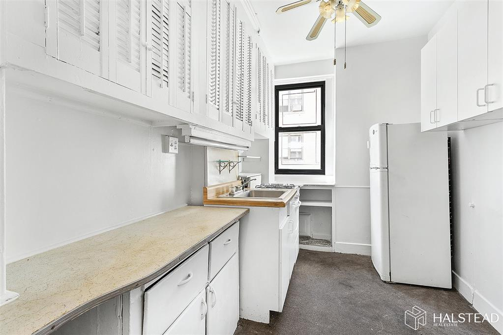 240 West 75th Street Upper West Side New York NY 10023