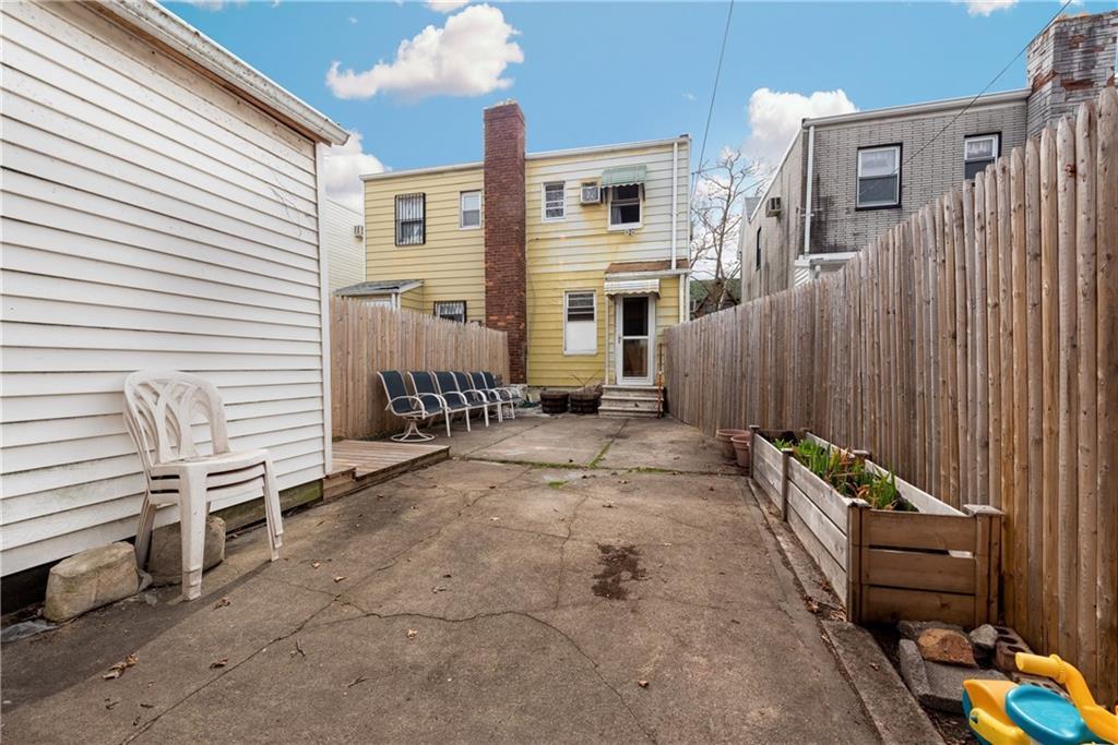 1515 East 23 Street Midwood Brooklyn NY 11210