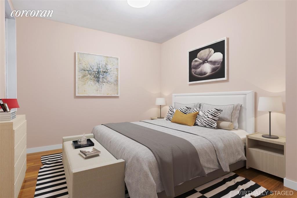 800 Ocean Parkway Kensington Brooklyn NY 11230