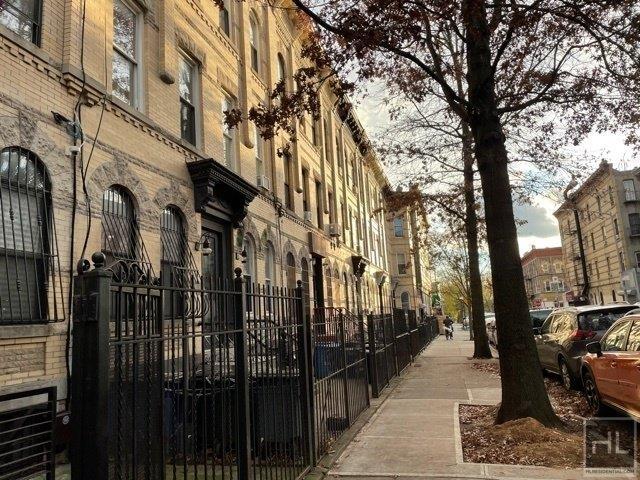 1340 Hancock Street Bushwick Brooklyn NY 11237