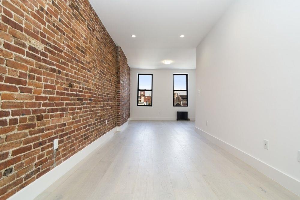 16 Stanhope Street Bushwick Brooklyn NY 11221