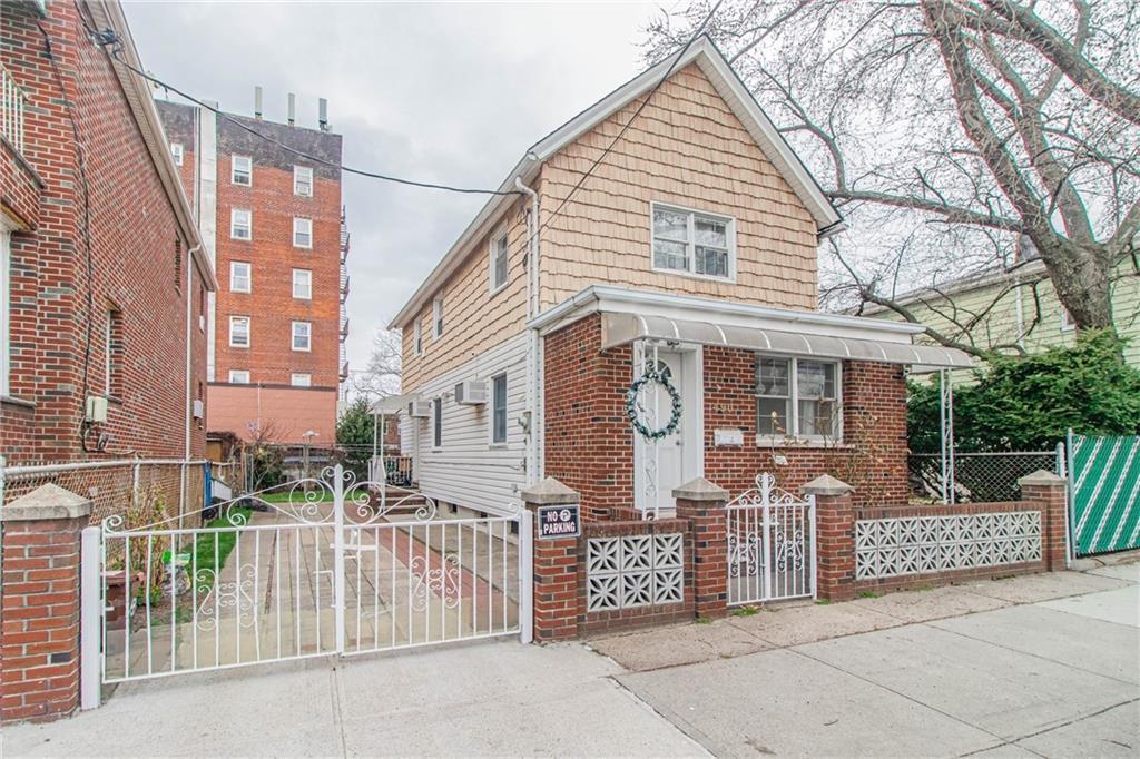 490 Lake Street Gravesend Brooklyn NY 11223